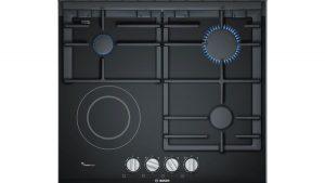 Plitə Bosch PRY6A6B70Q