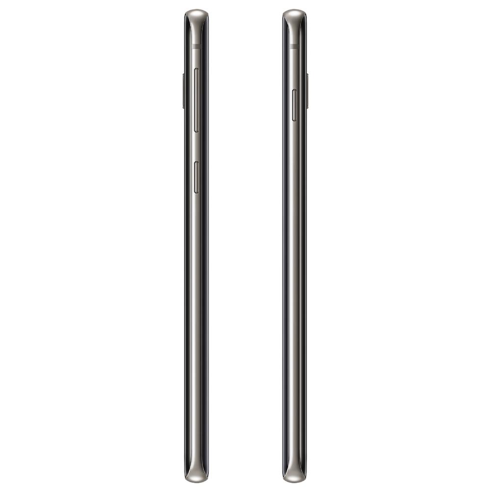 Samsung Galaxy S10 Dual (SM-G973) Black - 6