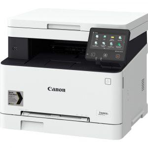 Printer Canon i-SENSYS MF641Cw