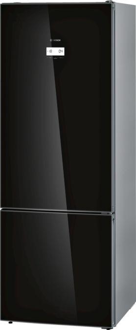 Soyuducu Bosch KGN56LB30U