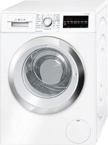 Paltaryuyan Bosch WAT28481ME