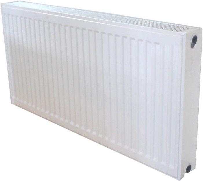 Panel Radiatoru Demir Dokum 80 sm  - 1