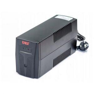 UPS EAST 850VA EA280 / 510W