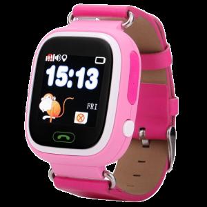 Wonlex GW100 Pink