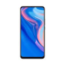 Huawei Y9 Prime 4/128GB Green - 2