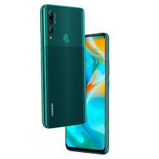 Huawei Y9 Prime 4/128GB Green - 3