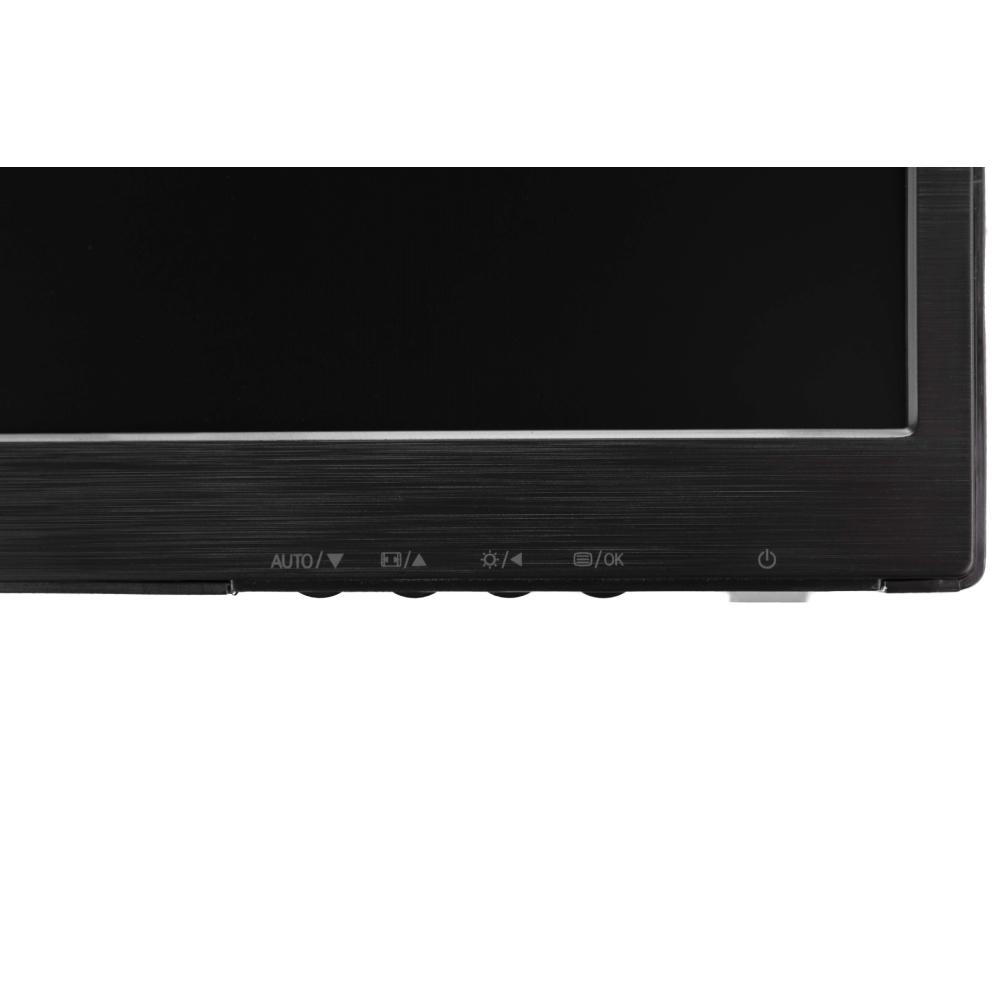 Монитор Philips 21.5 223V5LSB2/10  - 3
