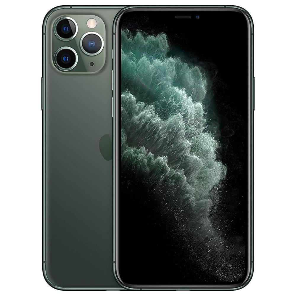 iPhone 11 Pro 64 GB Green