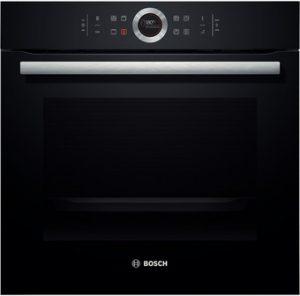 Soba Bosch HBG655NB1