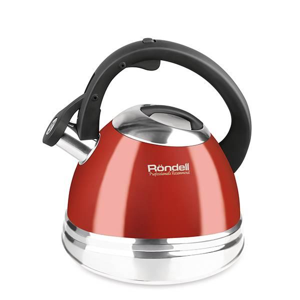 Çaydan Rondell Fiero 3L RDS-498 2200090348074 - 1