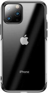 Baseus Shining Black iPh 11 max 6'5 ARAPIPH65S-MD01