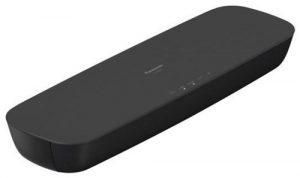 Soundbar Panasonic SC-HTB200EGK