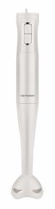 Blender HOFFMANN HB7025W