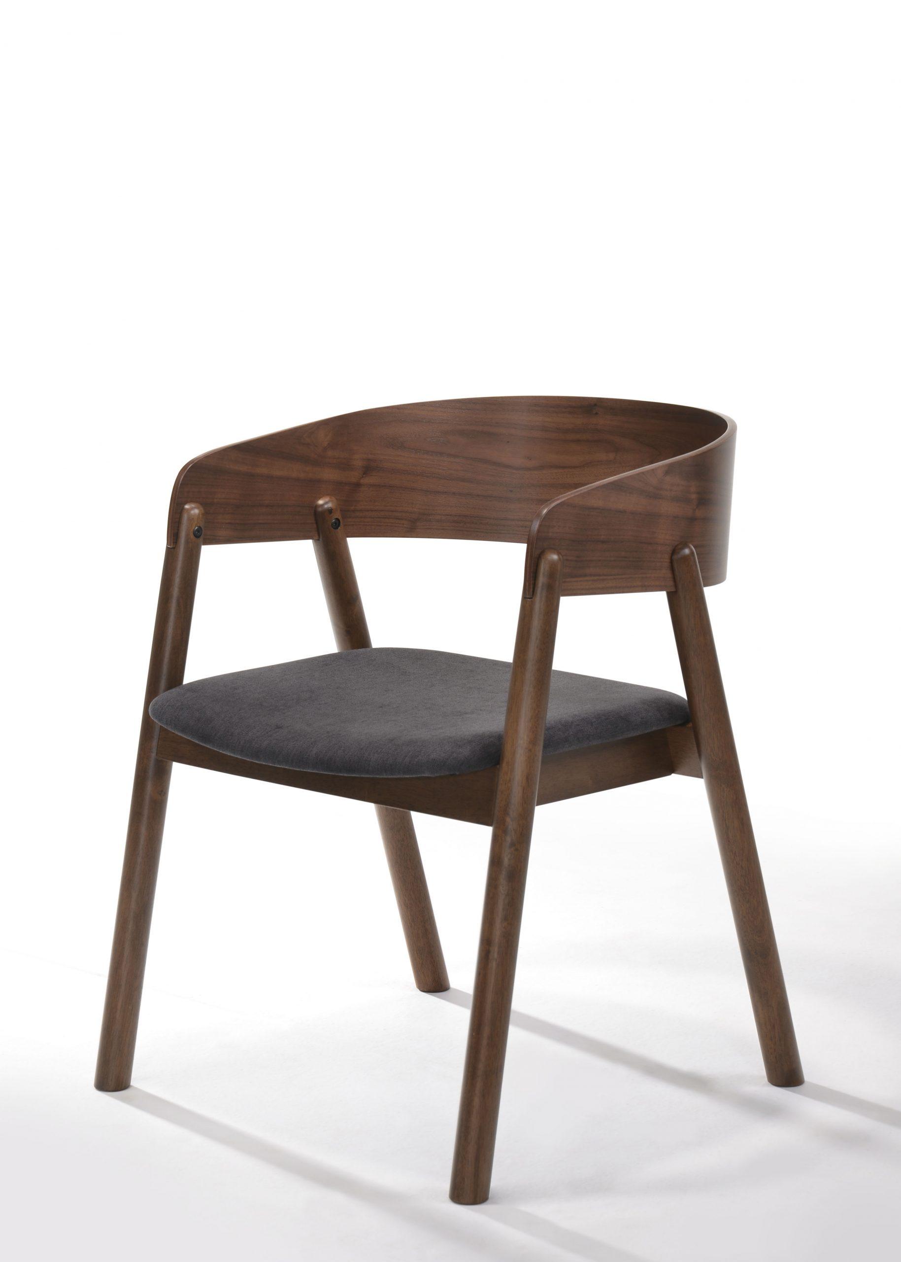 Mobiliya design - Stul -  Mİ-744  - 1