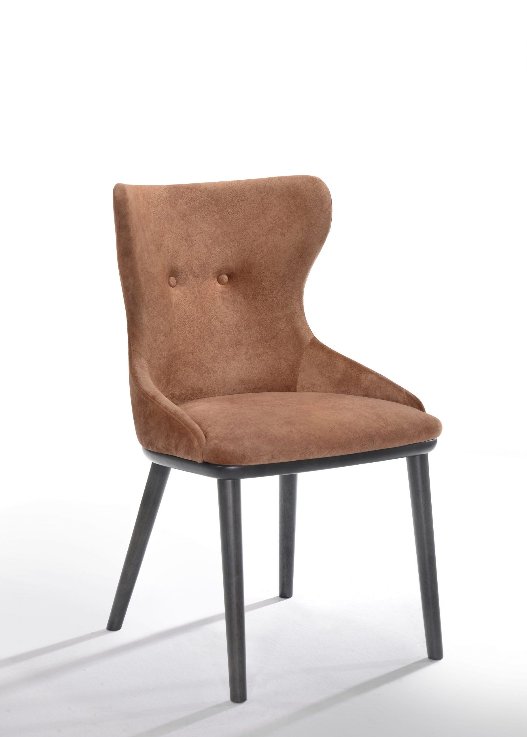Mobiliya design - Stul -  Mİ-776  - 1