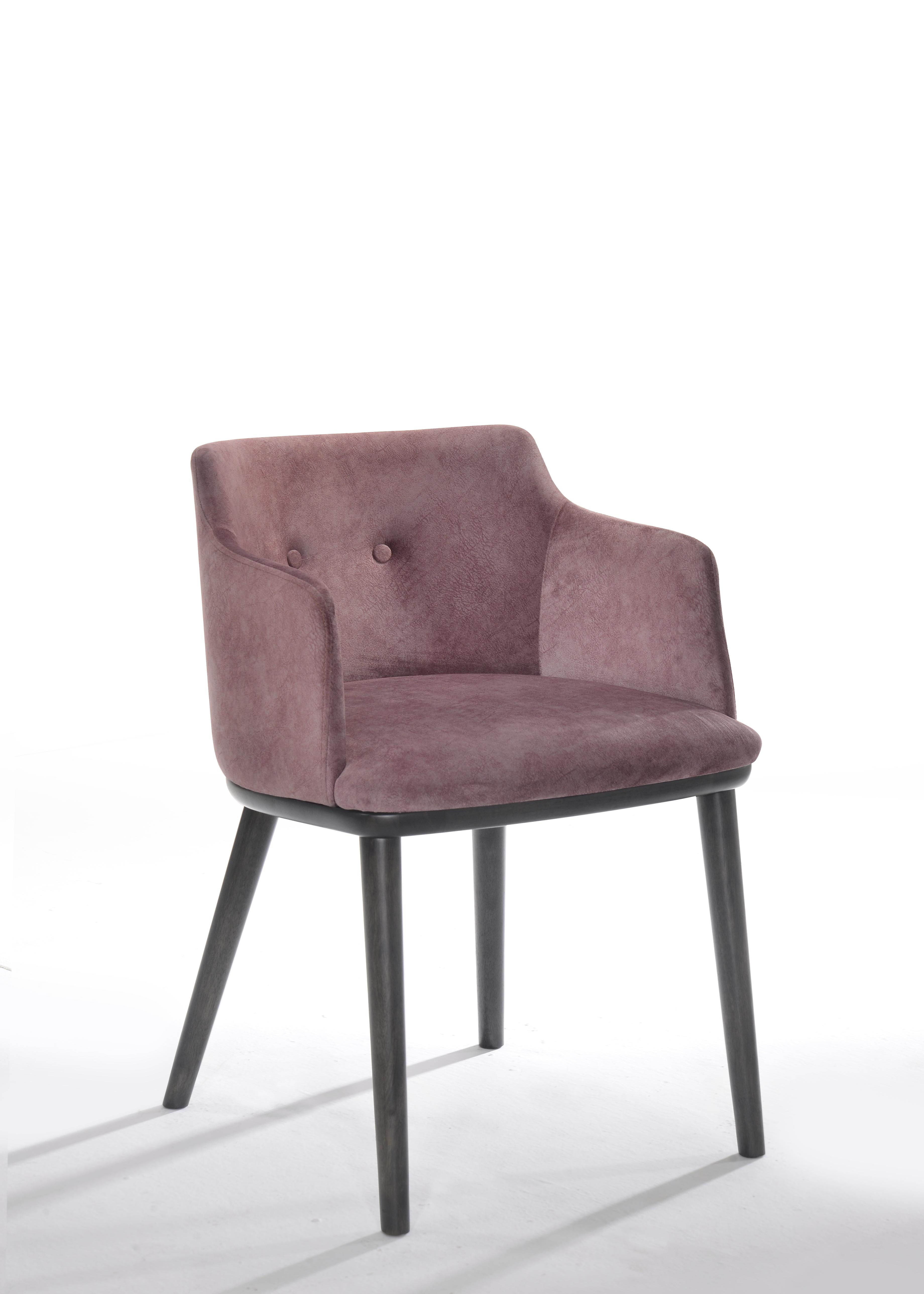 Mobiliya design - Stul -  Mİ-778  - 1