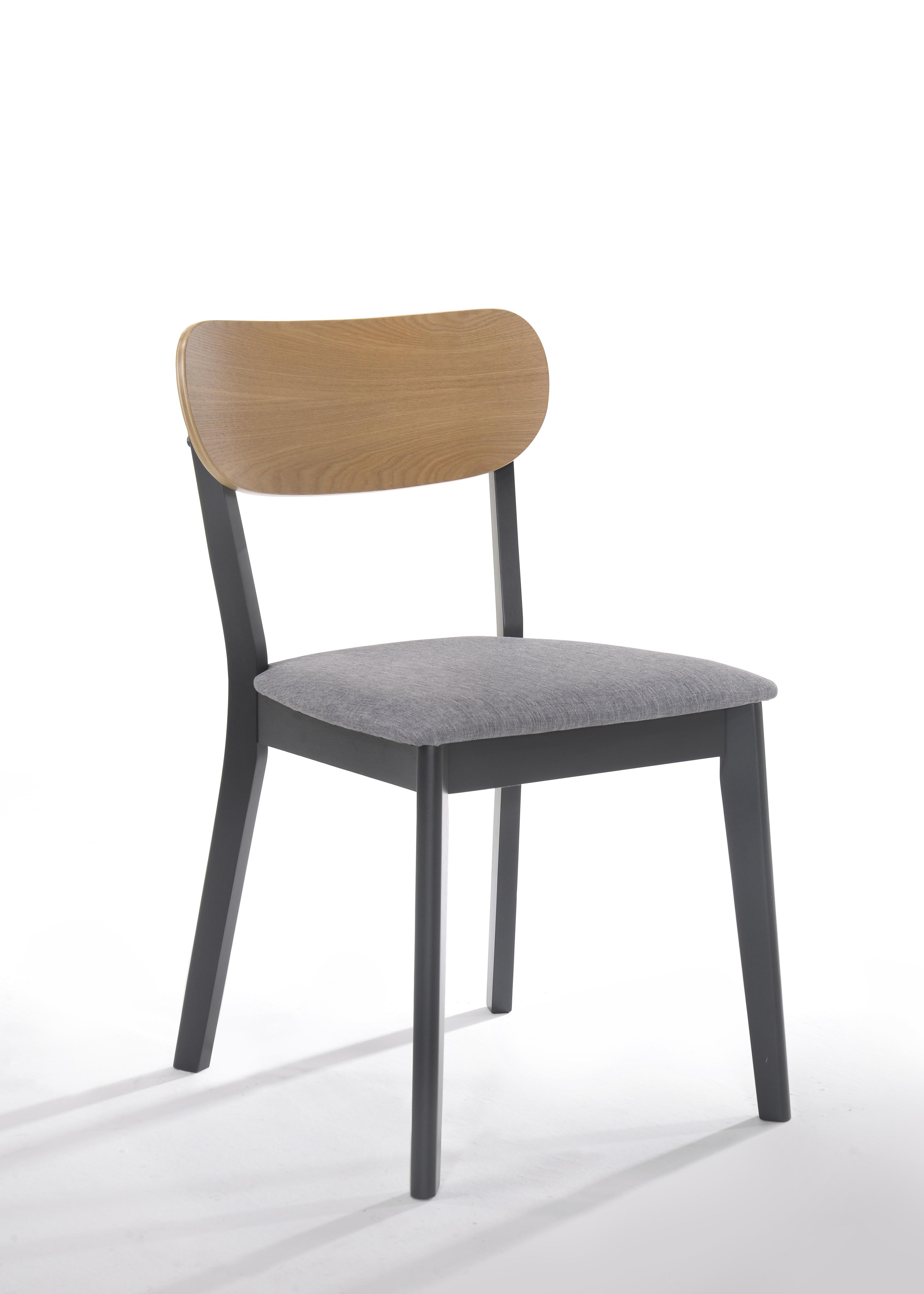 Mobiliya design - Stul -  Mİ-784  - 1