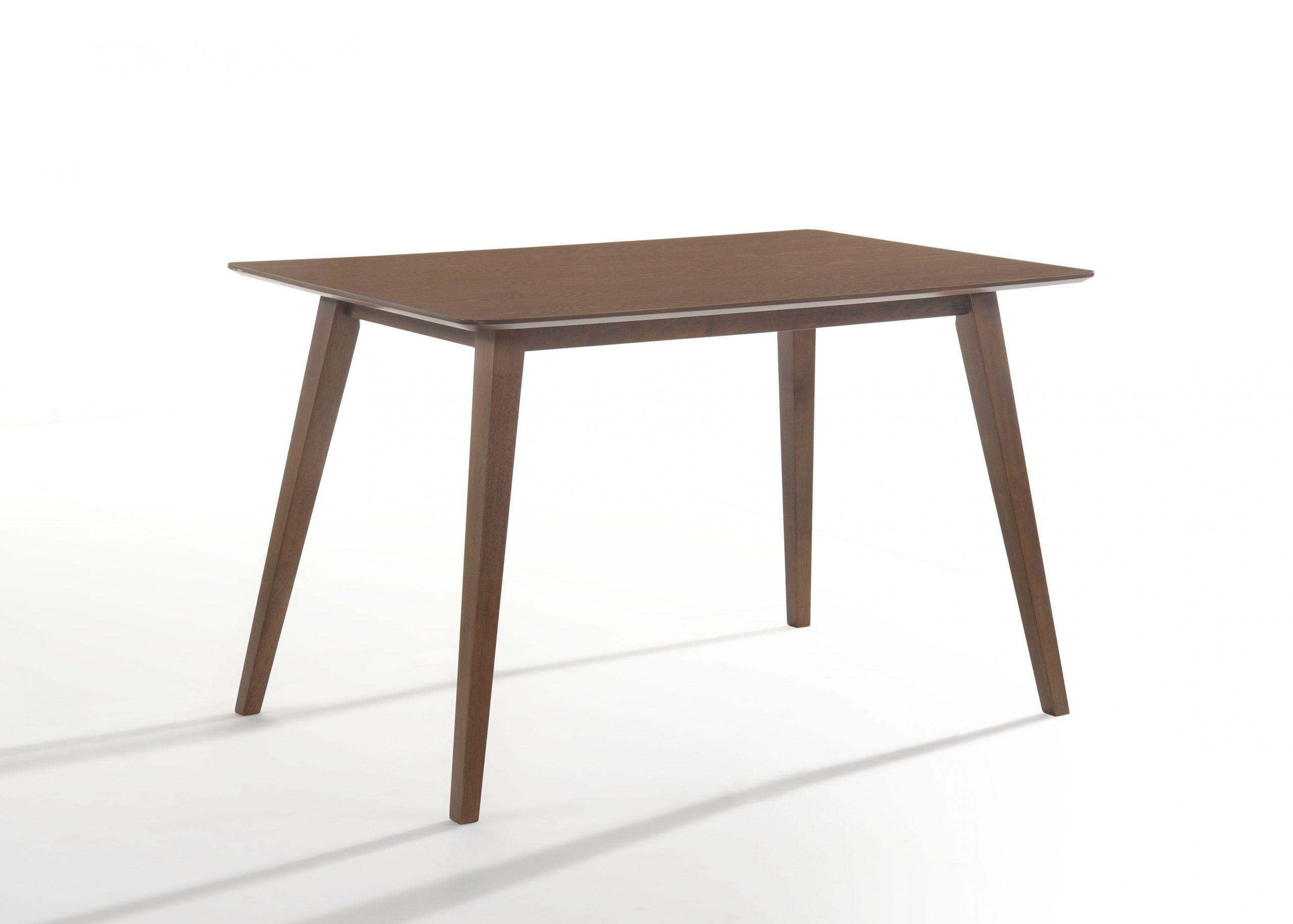 Mobiliya design - Masa -  MİT-3107  - 1