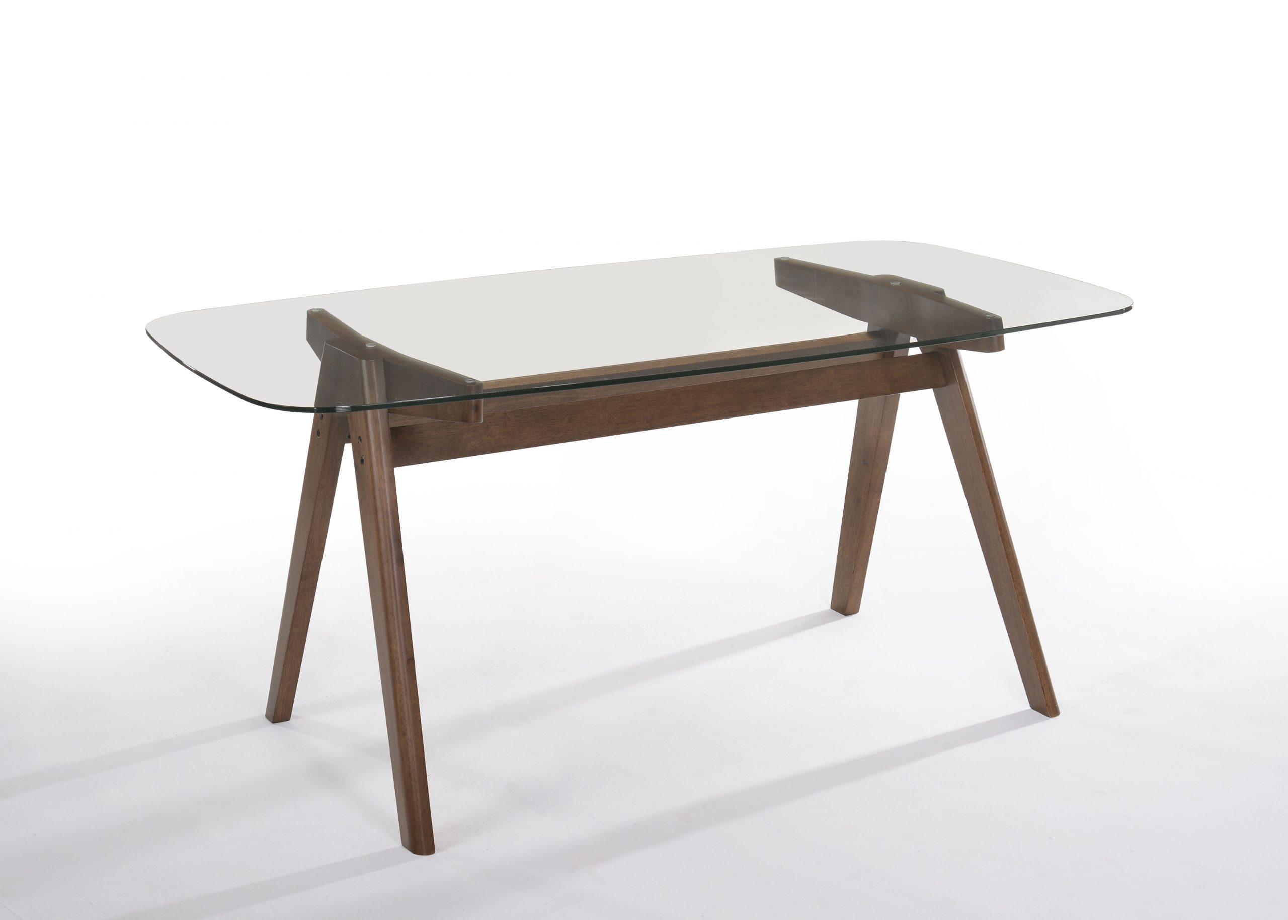 Mobiliya design - Masa -  MİT-5152  - 1