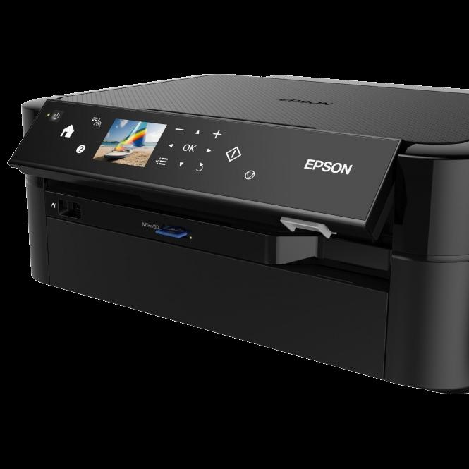 Принтер Epson L850 UTSY020670 - 5