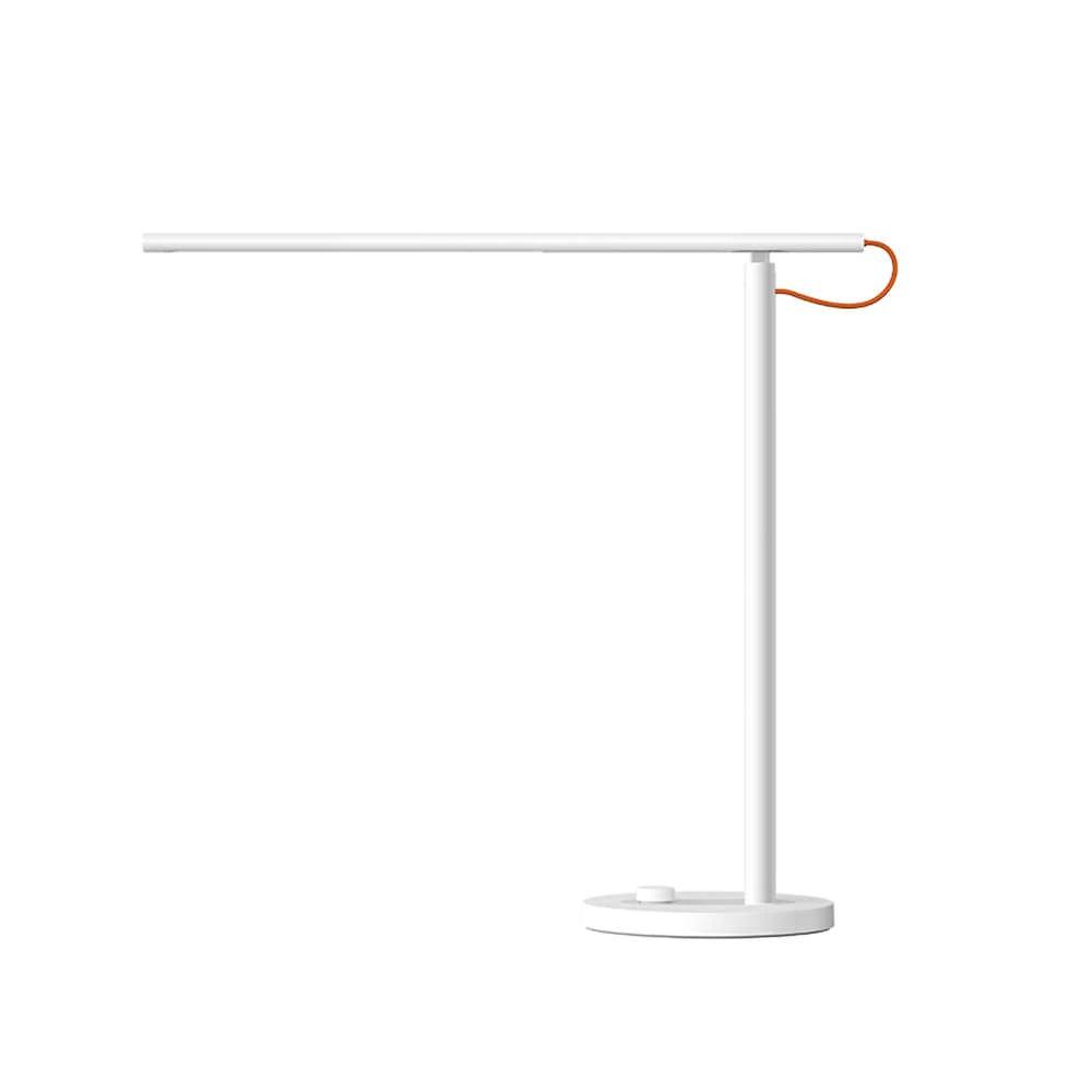 Mi LED Desk Lamp  - 3