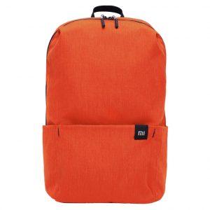 "Noutbuk üçün çanta Mi Casual Daypack Orange 13"" / ZJB4148GL"