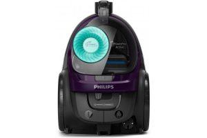 Tozsoran Philips FC9571/01