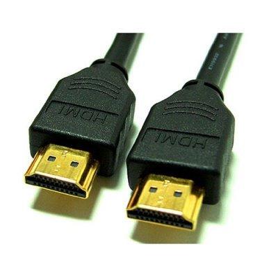 Naqil DataLink HDMI 5M  - 1