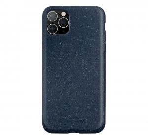 Viva Madrid Grano Spruce Iphone 11 Pro 5'8