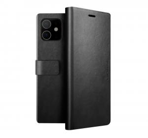 Viva Madrid Finura Classic Black Iphone 11 Pro Max 6'5