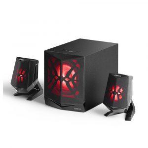 Gaming Speaker Edifier X230 2.1