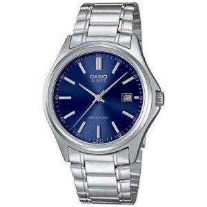 Часы CASIO MTP-1183A-2ADF