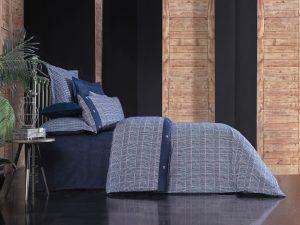 Yataq dəsti - Tekstil EDINBURGH FLANEL NT TK 1Y D K, Varyant4
