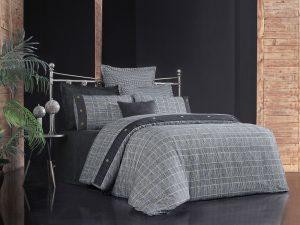 Yataq dəsti - Tekstil EDINBURGH FLANEL NT CK 2Y D K, Varyant3
