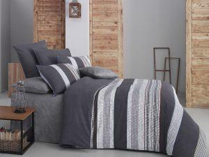 Yataq dəsti - Tekstil GLASGOW FLANEL NT CK 2Y D, Varyant1