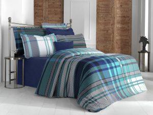 Yataq dəsti - Tekstil NOVA FLANEL NT CK 2Y D K, Varyant2