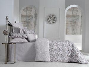 Yataq dəsti - Tekstil ODESSA PERCALE NT CK 2Y D K, Varyant1