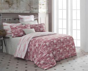 Yataq dəsti - Tekstil TILDA FLANEL NT CK 2Y D, Varyant2
