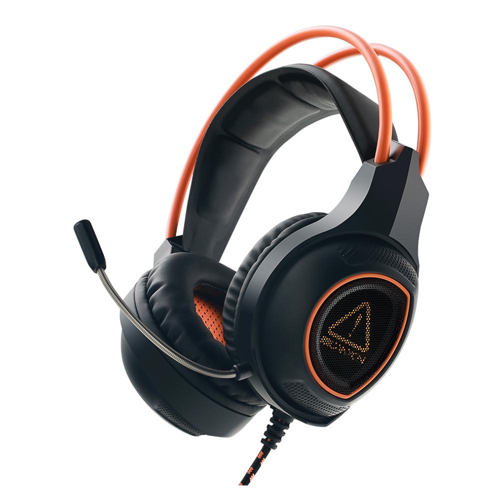 Gaming Headset Canyon Nightfall / CND-SGHS7  - 1