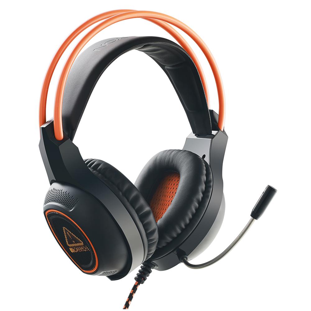 Gaming Headset Canyon Nightfall / CND-SGHS7  - 2