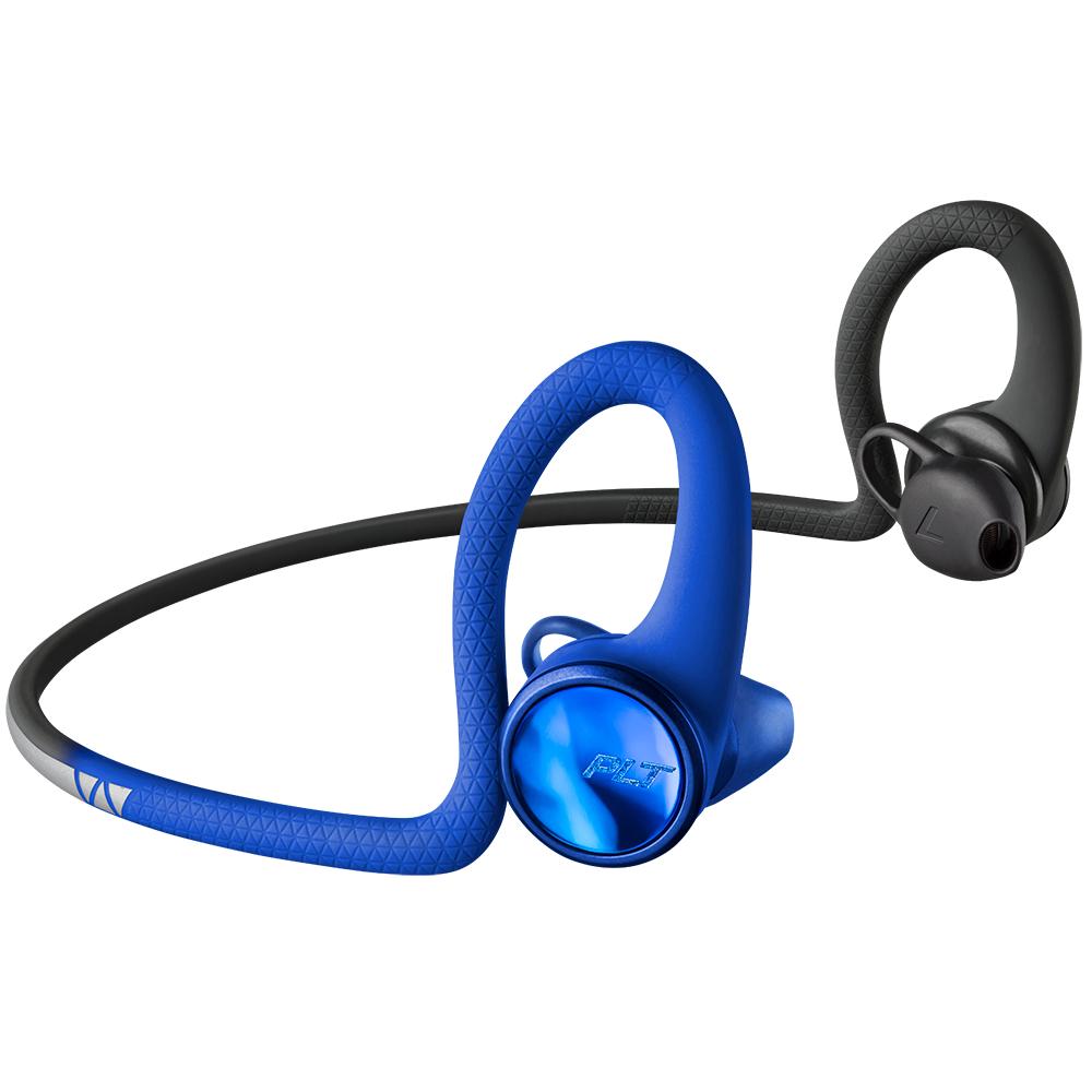 Plantronics Sport Backbeat FIT 2100 Blue  - 1