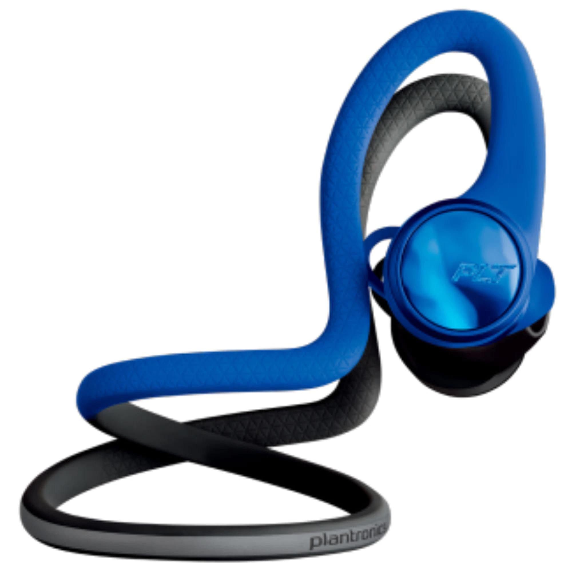 Plantronics Sport Backbeat FIT 2100 Blue  - 2
