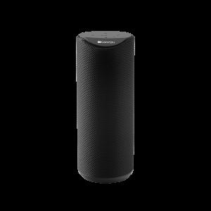 Wireless Speaker Canyon BT 5.0 / CNS-CBTSP5B