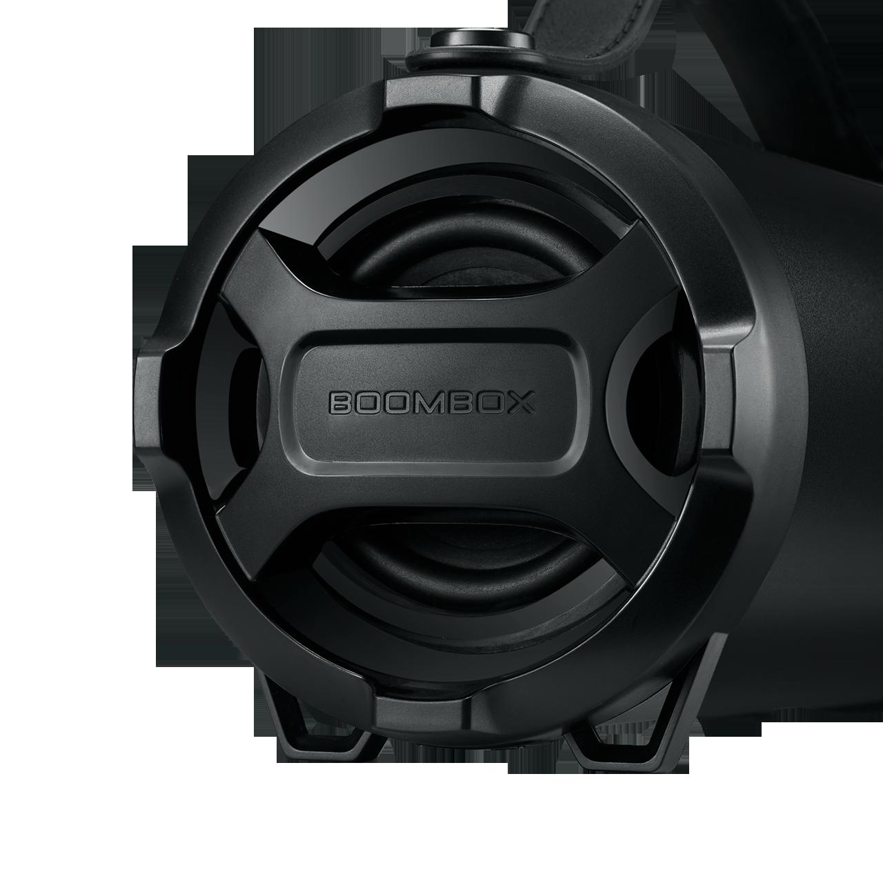 Wireless Speaker Canyon Black 10Wt / CNE-CBTSP6  - 4