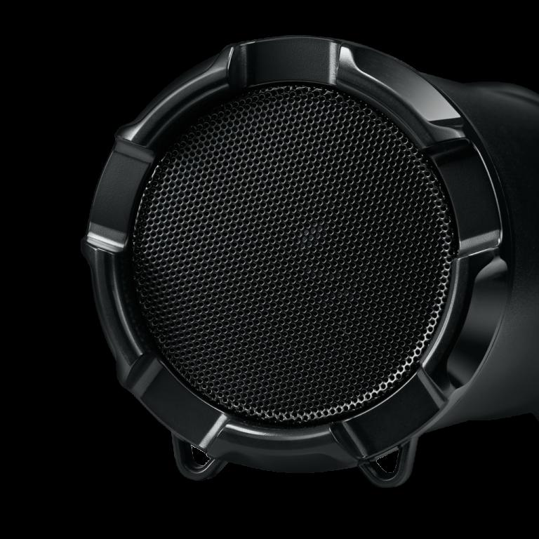 Wireless Speaker Canyon Black / CNE-CBTSP5  - 3
