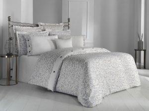 Yataq dəsti - Tekstil SHEENA STN NT CK 2Y D K, Varyant1