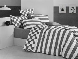Yataq dəsti - Tekstil PISA RNF NT TK 1Y D, Varyant3