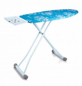 Ütü masası Perilla Liana