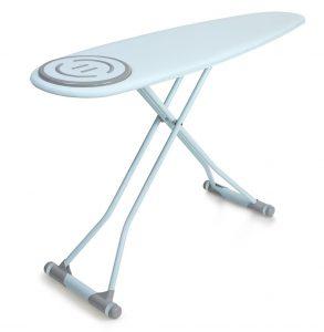 Ütü masası Perilla Premium