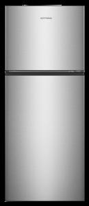 Soyuducu HOFFMANN NF-172 S